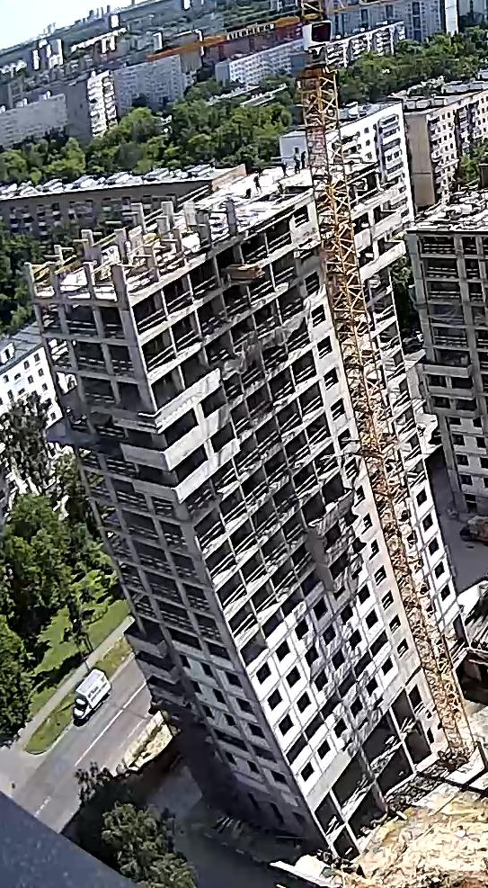 Строительство 2 корпуса - Страница 7 NlZyw8qO