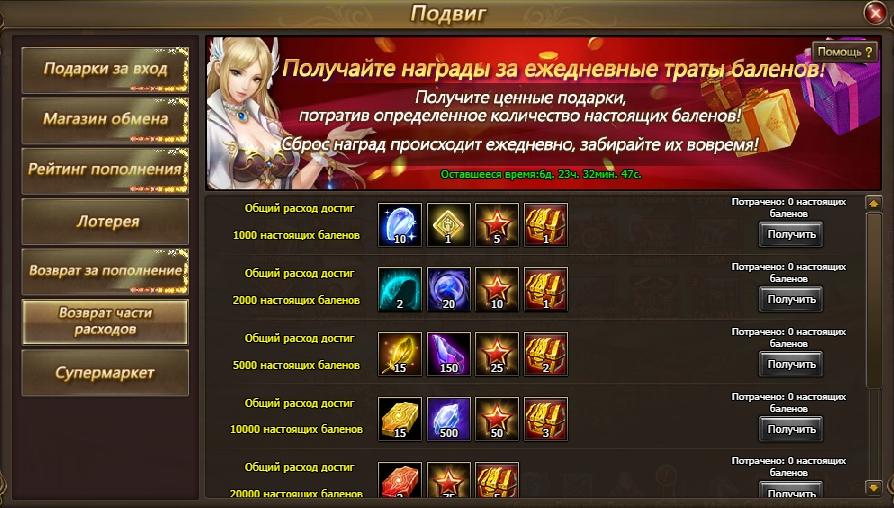 VgPn64FG.jpg?download=1