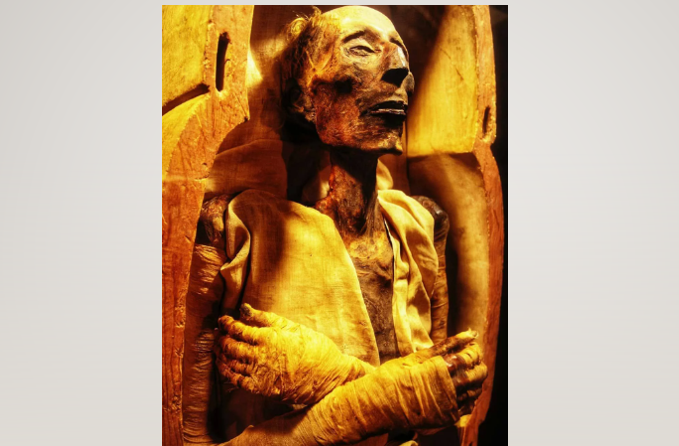20 интересных историй Древнего мира. Древний Египет, Древняя Греция, Древняя Русь.
