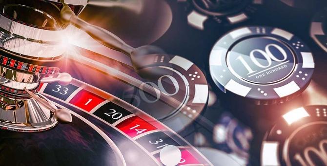 Зачем люди увлекаются азартными играми?