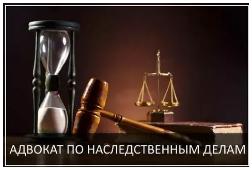 http://skrinshoter.ru/i/301019/Qox6ye1A.png