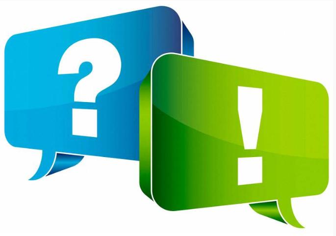 Вопрос ответ прикольная игра для веселой компании. 150 вопросов 150 ответов пошловатых, интимных, прикольных.